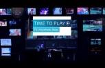 """Εικόνα για το άρθρο """"Η Ericsson λανσάρει το CloudDVR και ανεβάζει την τηλεθέαση στο σύννεφο"""""""