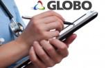 """Εικόνα για το άρθρο """"H GLOBO συμμετέχει σε ευρωπαϊκό ερευνητικό έργο για τη νόσο Parkinson"""""""