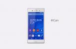 """Εικόνα για το άρθρο """"Η Sony Mobile λανσάρει μια νέα παγκόσμια πλατφόρμα επικοινωνίας"""""""