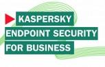 """Εικόνα για το άρθρο """"Η Kaspersky Lab ανανεώνει το Endpoint Security for Business"""""""