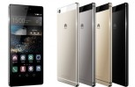 """Εικόνα για το άρθρο """"Νέα γενιά dreamphones εγκαινιάζει η Huawei"""""""
