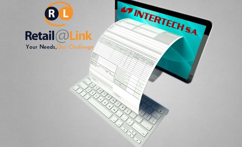 retail_intertech