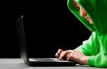"""Εικόνα για το άρθρο """"Εισβολή σε στρατηγικούς στόχους εξαπολύουν Ρώσοι hackers """""""