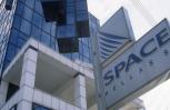 """Εικόνα για το άρθρο """"H Space Hellas συνδέει τη British Telecom με το Azure"""""""