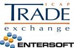 """Εικόνα για το άρθρο """"Συνεργασία Entersoft με ICAP για το Trade Exchange"""""""