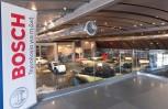 """Εικόνα για το άρθρο """"62ο Bosch διεθνές Event Αυτοκίνησης: Ο τομέας Mobility Solutions αναπτύσσεται δυναμικά"""""""