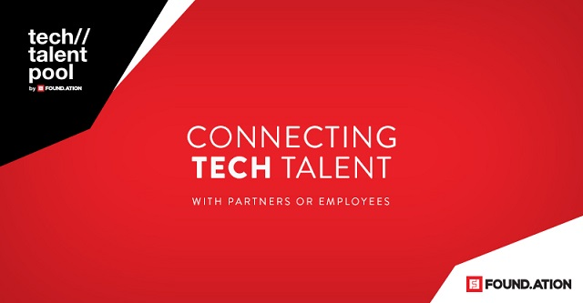 connecting tech talent_1