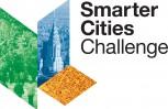 """Εικόνα για το άρθρο """"Η IBM Ανακηρύσσει 16 Δήμους ως Νικητές της Επιχορήγησης του Προγράμματος ΙΒΜ Smarter Cities Challenge της IBM"""""""