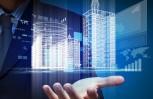 """Εικόνα για το άρθρο """"Εnergy Management για επιχειρήσεις από τον ΟΤΕ"""""""