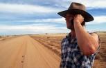 """Εικόνα για το άρθρο """"Η κυβέρνηση της Αυστραλίας χρηματοδοτεί την κάλυψη κινητής"""""""