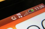 """Εικόνα για το άρθρο """"Τα δεδομένα μέσω 4G αποτελούν την υγιή βάση του ARPU"""""""