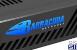 """Εικόνα για το άρθρο """"Νέες δυνατότητες Disaster Recovery με το Back Up της Barracuda"""""""