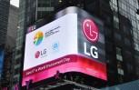 """Εικόνα για το άρθρο """"Η LG Electronics Eλλάς συμμετείχε στην Παγκόσμια Ημέρα Περιβάλλοντος 2015"""""""