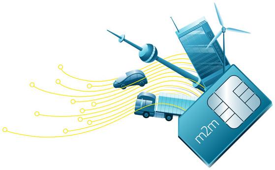 M2M-SIM-o2-Telefonica-Deutschland-online