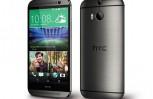 """Εικόνα για το άρθρο """"Το νέο 4G Smartphone HTC One M8S αποκλειστικά στον Γερμανό"""""""