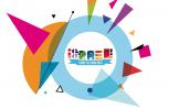 """Εικόνα για το άρθρο """"Διαγωνισμός Καινοτομίας Start Tel Aviv"""""""