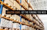 """Εικόνα για το άρθρο """"Επιχειρηματικά δάνεια συνάπτει η Amazon με τους μεταπωλητές της"""""""