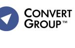 """Εικόνα για το άρθρο """"Υποστήριξη σε eShops & Digital Agencies από την Convert Group"""""""