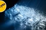 """Εικόνα για το άρθρο """"Cyta: Υπερσύγχρονο δίκτυο οπτικών ινών στα ξενοδοχεία της Ελούντας"""""""