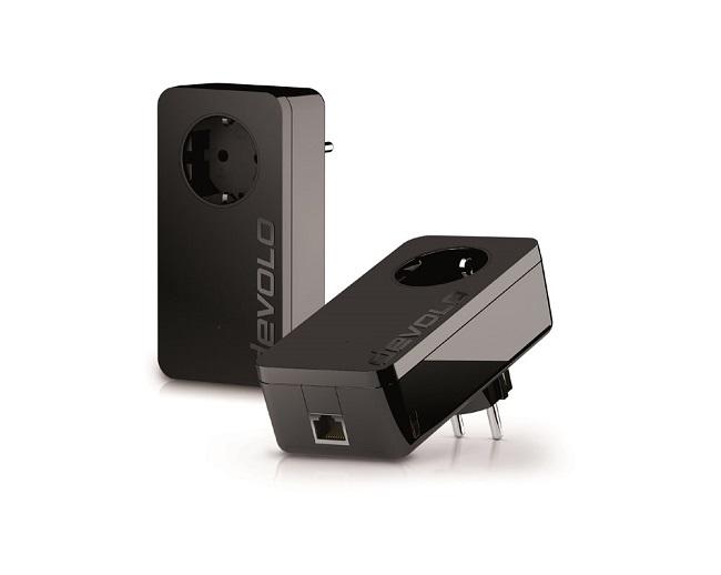 dLANpro1200+_productpicture_comp1_sk_eu_print_01