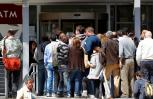 """Εικόνα για το άρθρο """"Χαμηλή η εμπιστοσύνη των Ευρωπαίων στις online τραπεζικές συναλλαγές"""""""