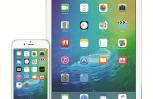 """Εικόνα για το άρθρο """"Ακόμα πιο εξελιγμένα λειτουργικά συστήματα από την Apple"""""""