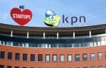 """Εικόνα για το άρθρο """"35 εκατομμύρια ευρώ επενδύει η KPN σε startups"""""""