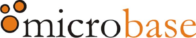 logo_microbase