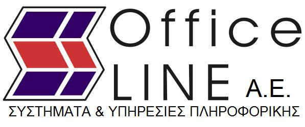 office_line_ae_logo_0