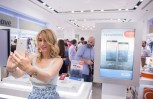 """Εικόνα για το άρθρο """"Τα εντυπωσιακά 4G Smartphones Huawei P8 και P8 lite  στον ΓΕΡΜΑΝΟ"""""""