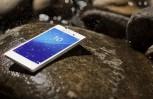 """Εικόνα για το άρθρο """"Sony Xperia™ M4 Aqua: το απόλυτο mid-range smartphone ήρθε στην Ελλάδα"""""""
