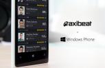 """Εικόνα για το άρθρο """"Τo Taxibeat διαθέσιμο και σε Windows Phone"""""""