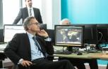 """Εικόνα για το άρθρο """"Καινοτομία στα εργαστήρια της ESET και επίσκεψη του Robert-JanSmits """""""