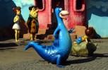 """Εικόνα για το άρθρο """"Dino: Νέο Malware Κατασκοπείας από το Animal Farm """""""