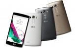 """Εικόνα για το άρθρο """"Η νέα σειρά LG G4 Beat με Premium σχεδιασμό και χαρακτηριστικά"""""""