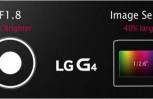 """Εικόνα για το άρθρο """"LG G4: Η φωτογραφία στην εποχή των smartphones"""""""