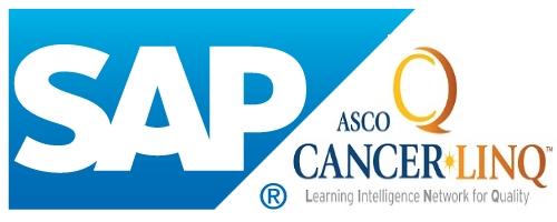SAP_AG_(logo)
