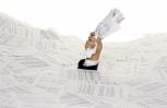 """Εικόνα για το άρθρο """"Η γραφειοκρατία είναι πιο δυνατή από τις οπτικές ίνες !"""""""