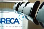 """Εικόνα για το άρθρο """"Νέο Διοικητικό Συμβούλιο για τον GRECA"""""""
