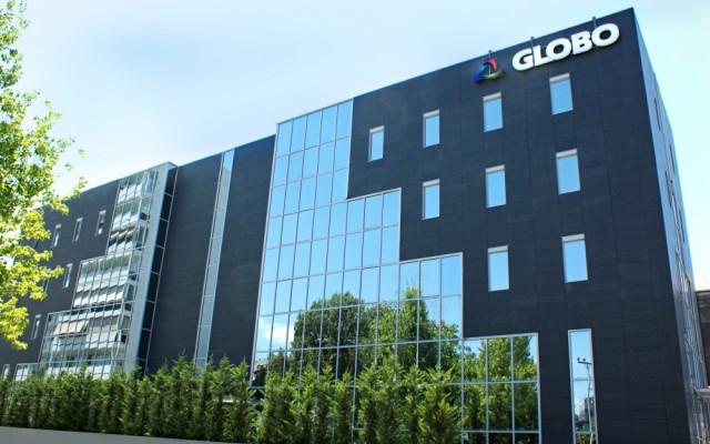 globo-technologies-640x400