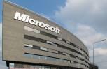 """Εικόνα για το άρθρο """"Νέο κύμα περικοπών θέσεων εργασίας στη Microsoft"""""""