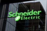 """Εικόνα για το άρθρο """"Data Center: Αναζητώντας τη βέλτιστη σχέση μεταξύ κόστους και αξιοπιστίας από την Schneider Electric"""""""