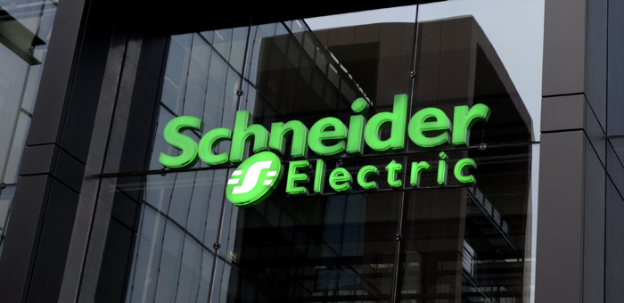 Schneider-Electric-Jobs