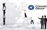"""Εικόνα για το άρθρο """"Η πρώτη εταιρία εξεύρεσης eBusiness στελεχών απο την Convert Group"""""""