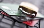 """Εικόνα για το άρθρο """"Τα capital controls, τα e-shops και οι κίνδυνοι"""""""