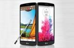 """Εικόνα για το άρθρο """"Το νέο LG G4 Stylus ξεκινά τη διάθεσή του στην ελληνική αγορά"""""""