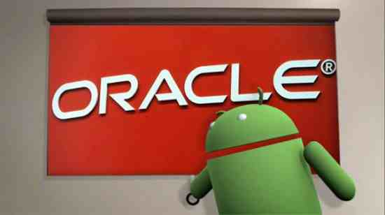 oracle_android-550x308