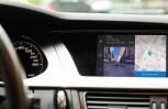 """Εικόνα για το άρθρο """"Νέους δρόμους ακολουθεί η υπηρεσία χαρτών HERE"""""""