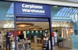 """Εικόνα για το άρθρο """"Στοιχεία 2,4 εκ.πελατών διέρρευσαν από την Carphone Warehouse"""""""