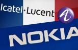 """Εικόνα για το άρθρο """"Διασφάλιση θέσεων εργασίας ζήτησε και πήρε η Γαλλία από τη Nokia"""""""